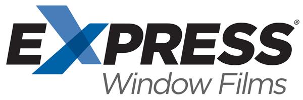 Express Premium Logo