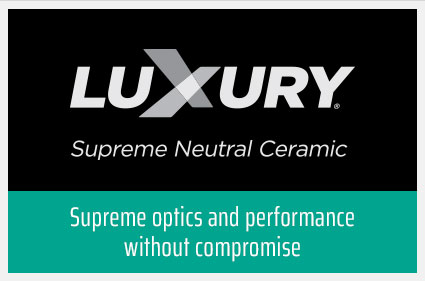 Luxury Supreme Neutral Ceramic