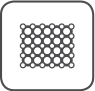 Nano Technology Icon